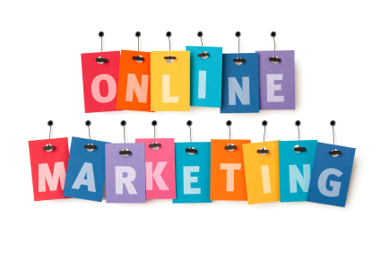 marketing, marketing efforts, SEO