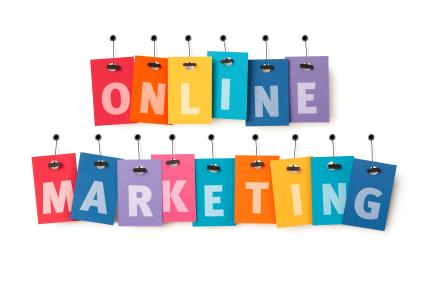 marketing, marketing efforts, SEO