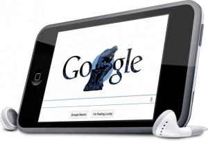 mobile SEO, mobile website, SEO