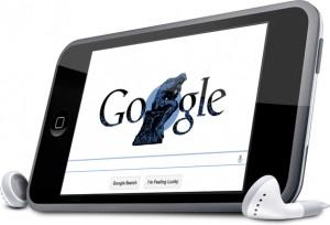 mobile SEO, mobile website, SEO