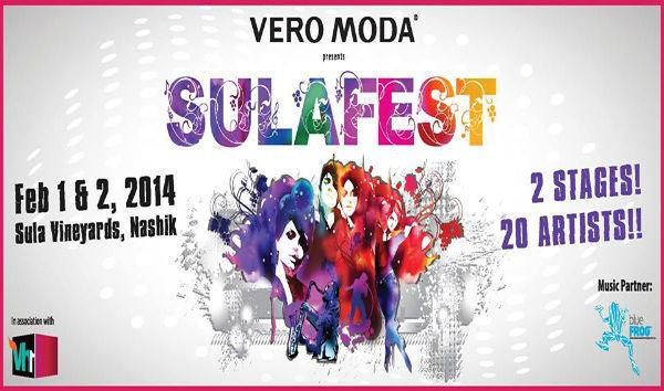 sula fest 2014