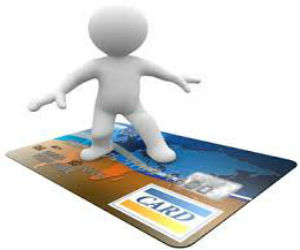 payment systems, online payments