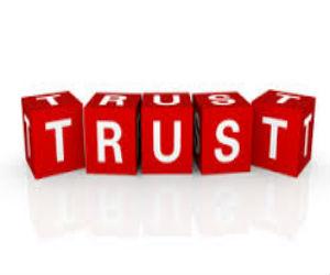 trustmarks