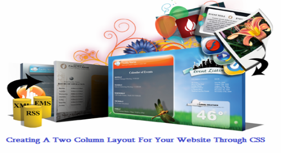 web design, CSS, website, website layout