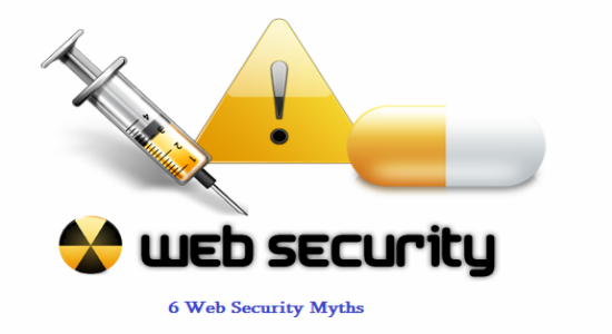 web security, web security muth