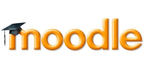 Moodle, Moodle CMS