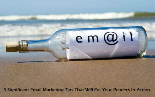 email, email marketing