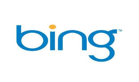 Bing, Bing ads