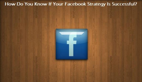 facebook, facebook strategy