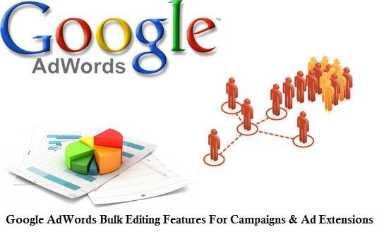 Google, Google AdWords