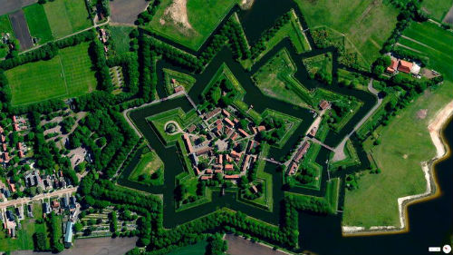 amazing satellite photos