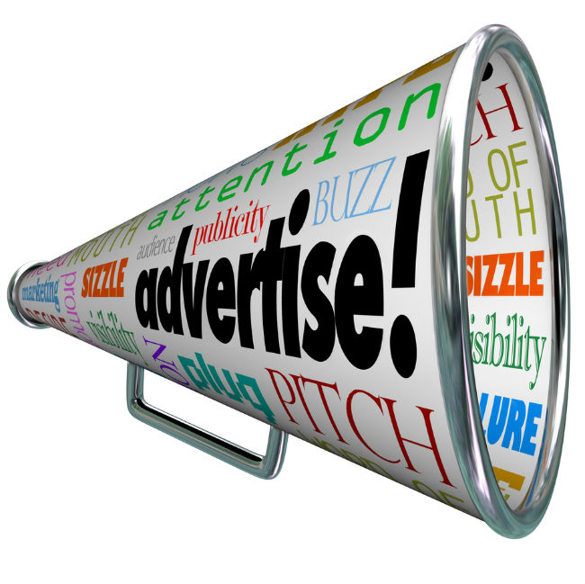 advertise, online advertising, Resource9, advertise with Resource9