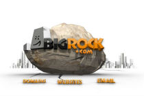 BigRock, BigRock Review