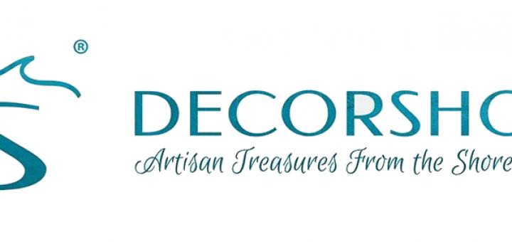 Decorshore offer
