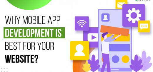mobile app, mobile app development, mobile app for website