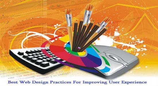 web design, website design, web design practices