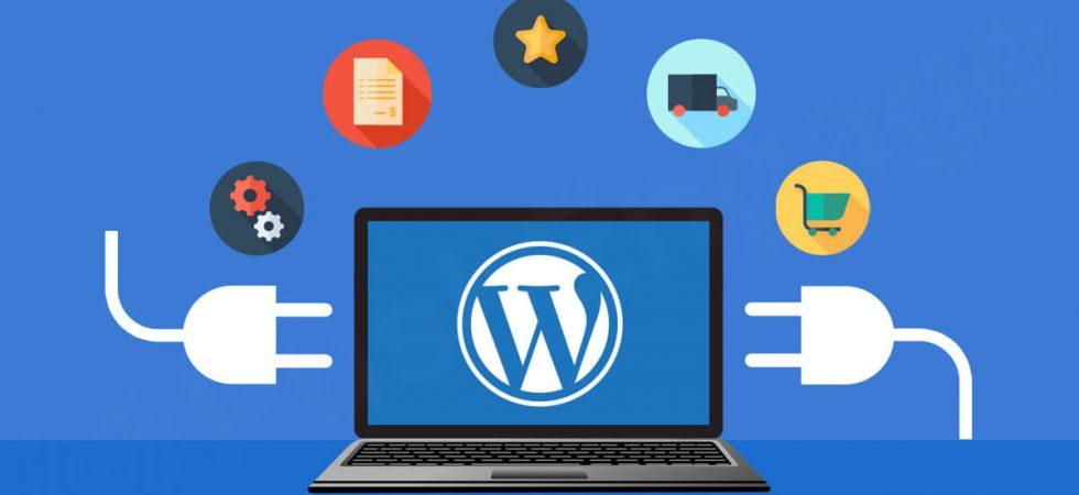 wordpress plugins, ecommere website, shopping cart abandonment