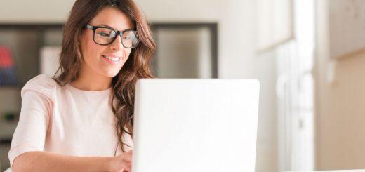 wordpress themes, bloggers, newbie bloggers