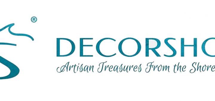 Decorshore offer